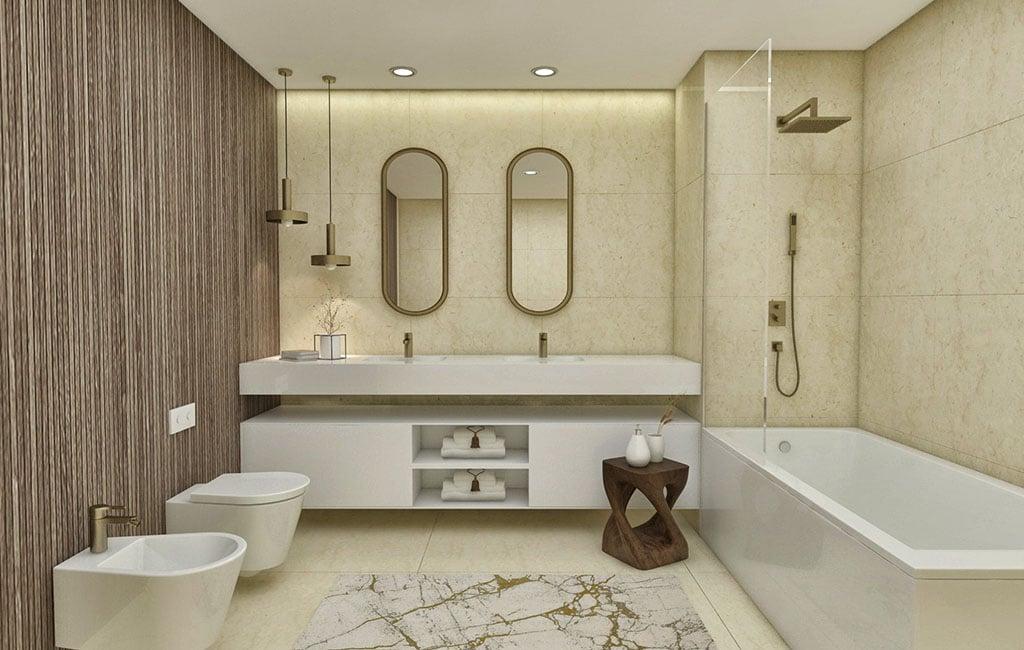 Projeto-3d-Design-Interiores-Luxo-6