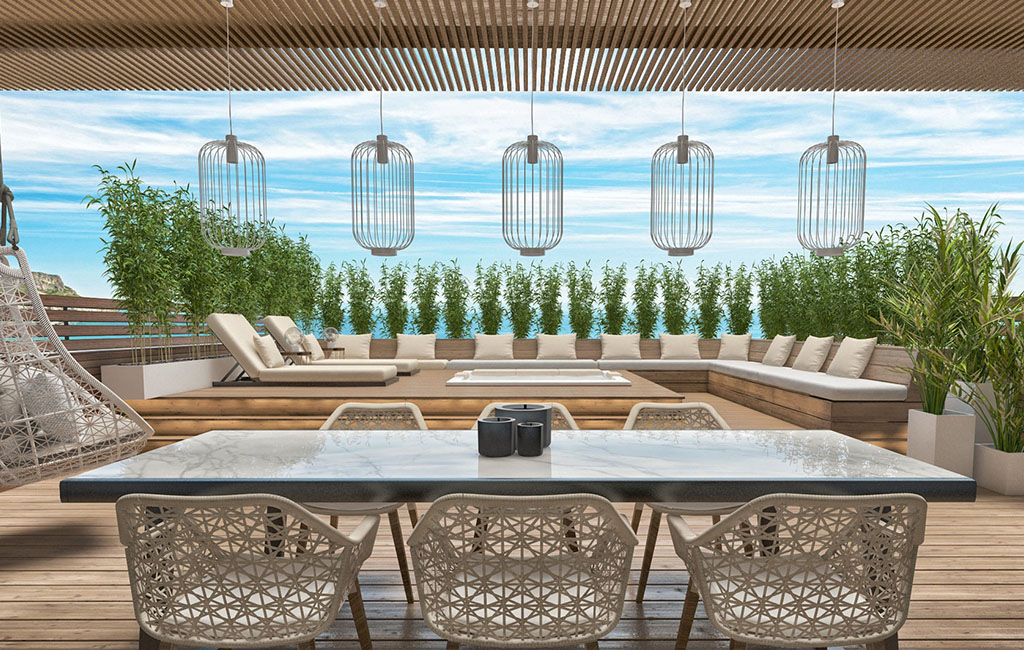 Projeto-3d-Design-Interiores-Luxo-8