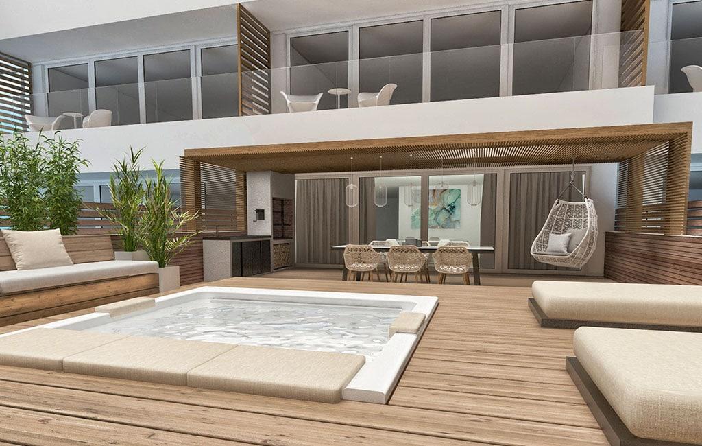 Projeto-3d-Design-Interiores-Luxo-9