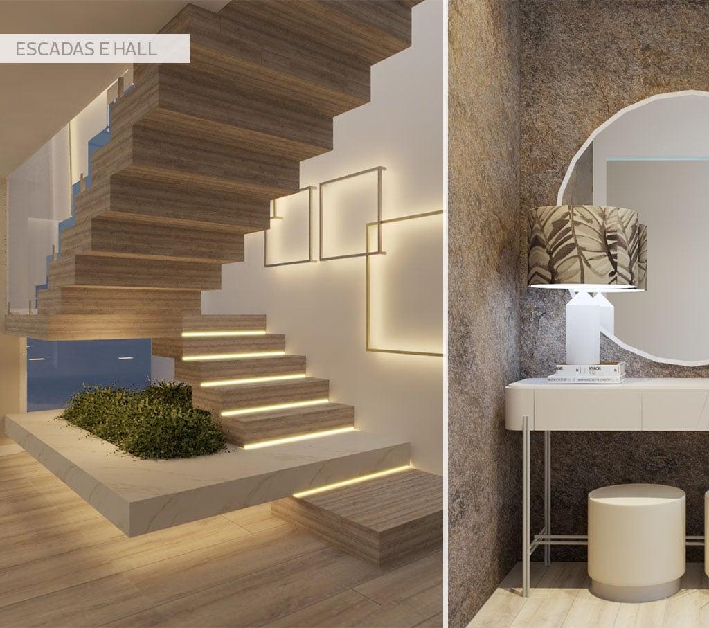 Projeto-Design-Interiores-Aroeira-Glim-1