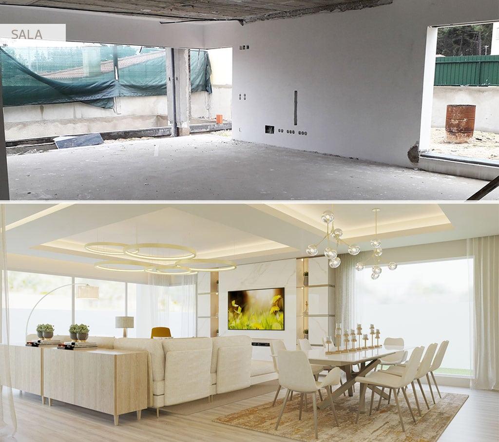 Projeto-Design-Interiores-Aroeira-Glim-2