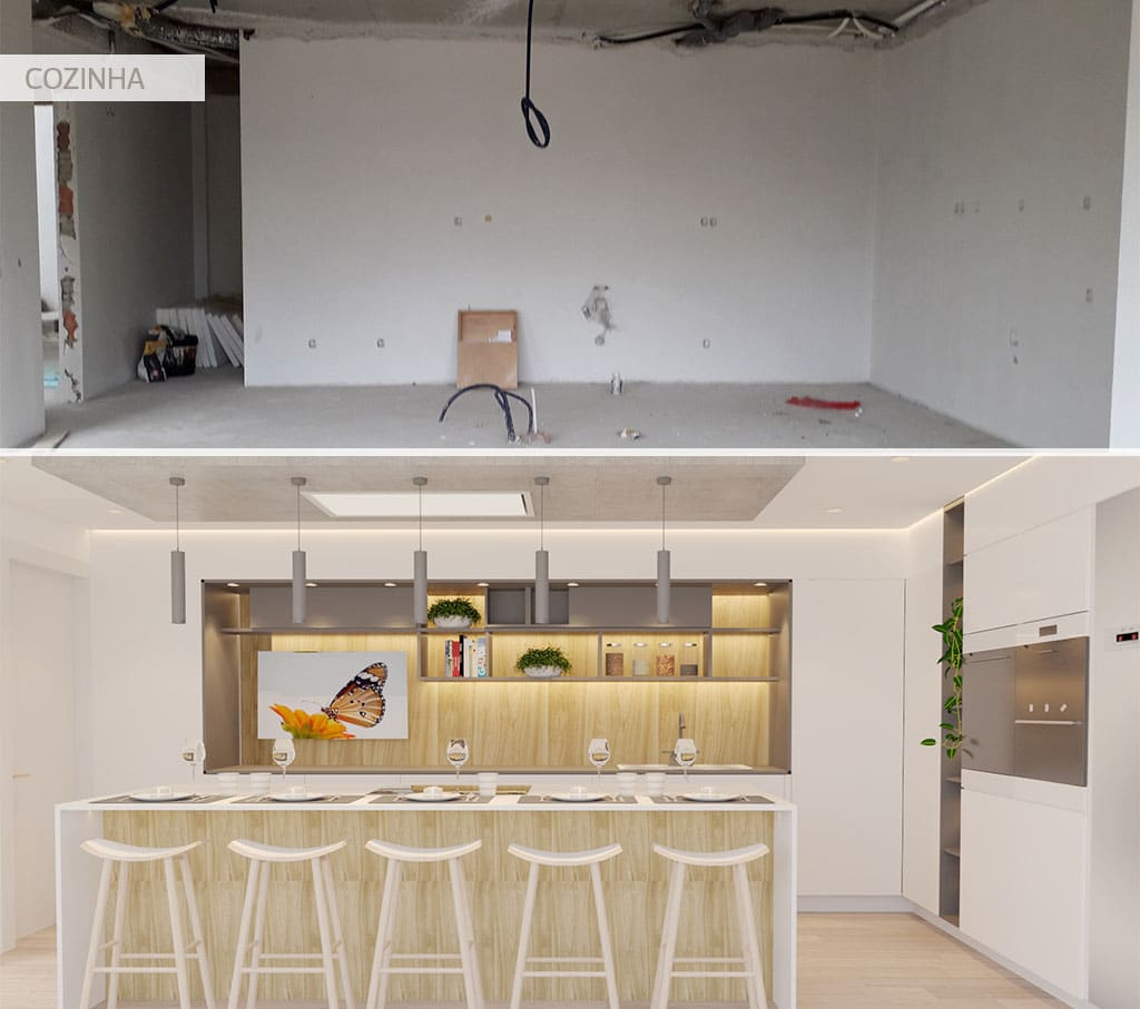 Projeto-Design-Interiores-Aroeira-Glim-4