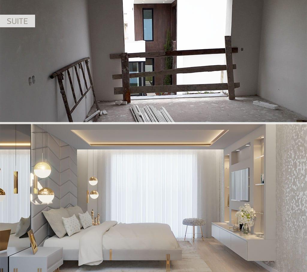 Projeto-Design-Interiores-Aroeira-Glim-5