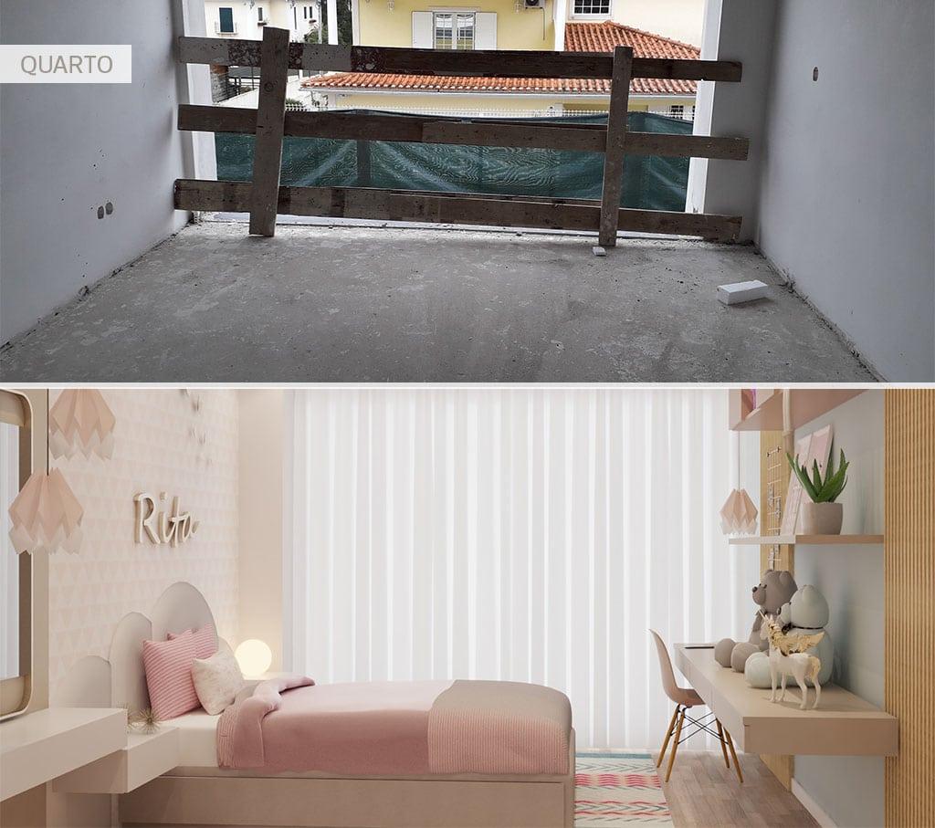Projeto-Design-Interiores-Aroeira-Glim-7