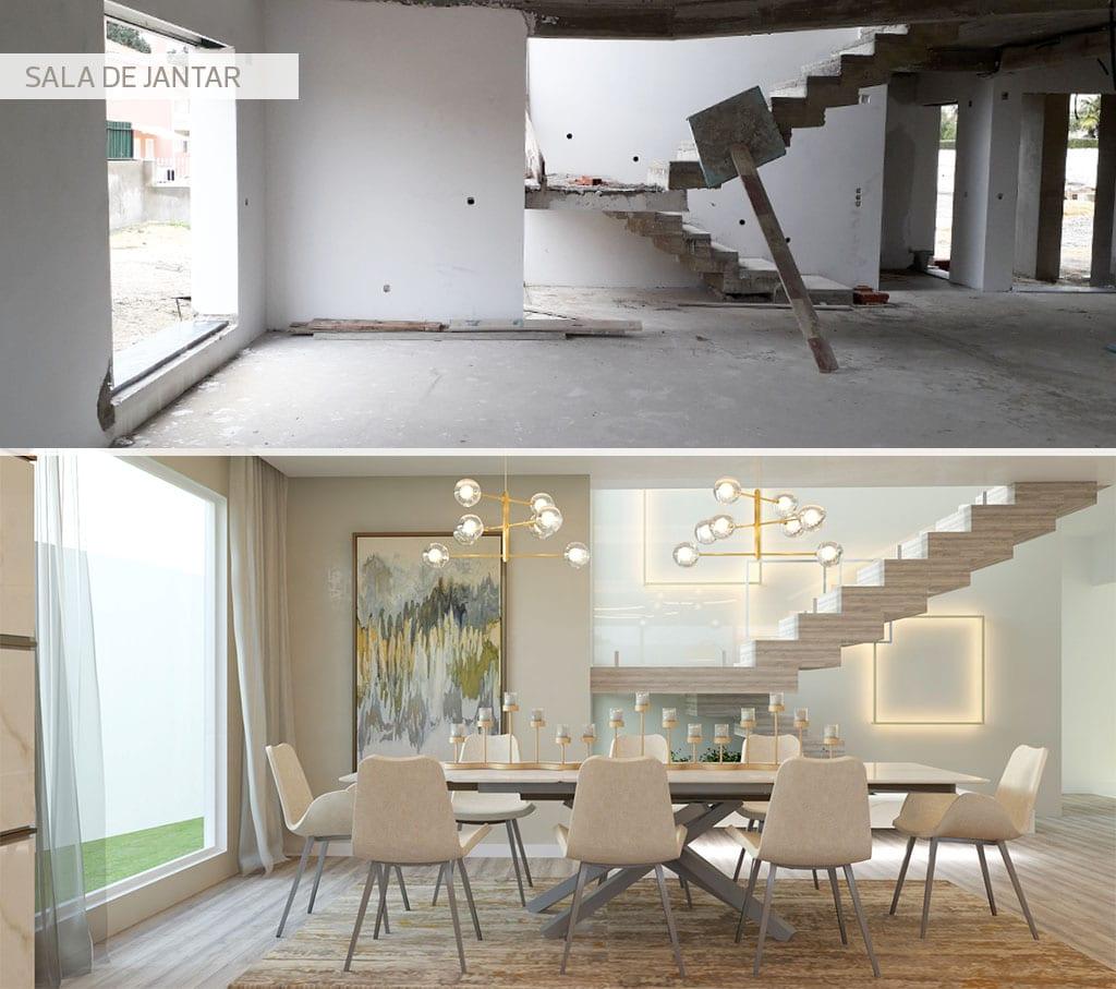 Projeto-Design-Interiores-Aroeira-Glim