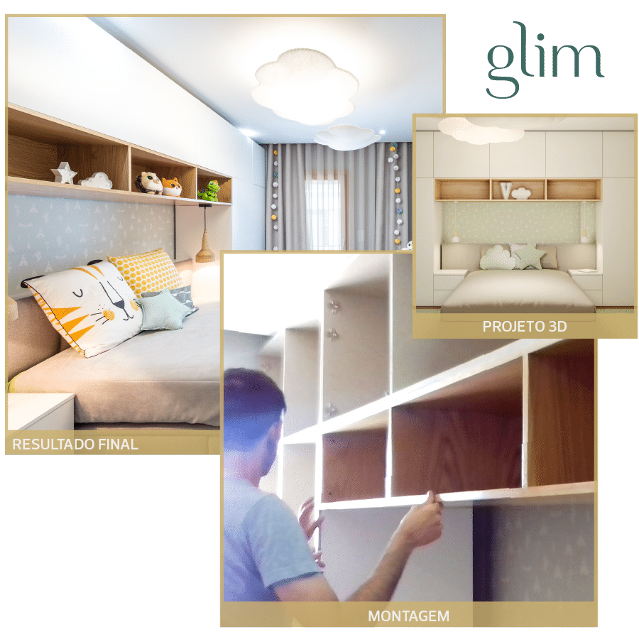 -Projeto-Design-Interiores-Glim-01