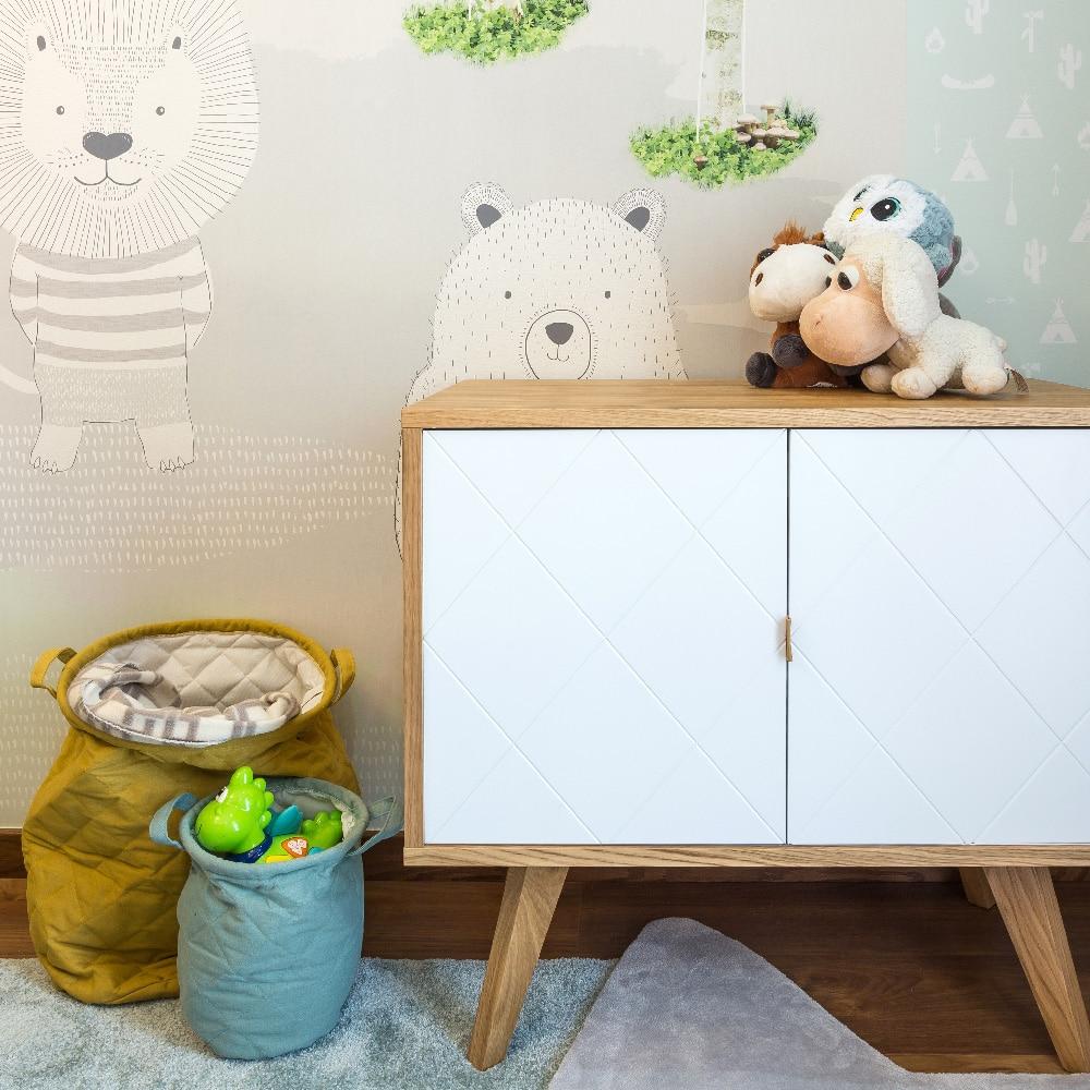 Projeto-Glim-Quarto-Infantil