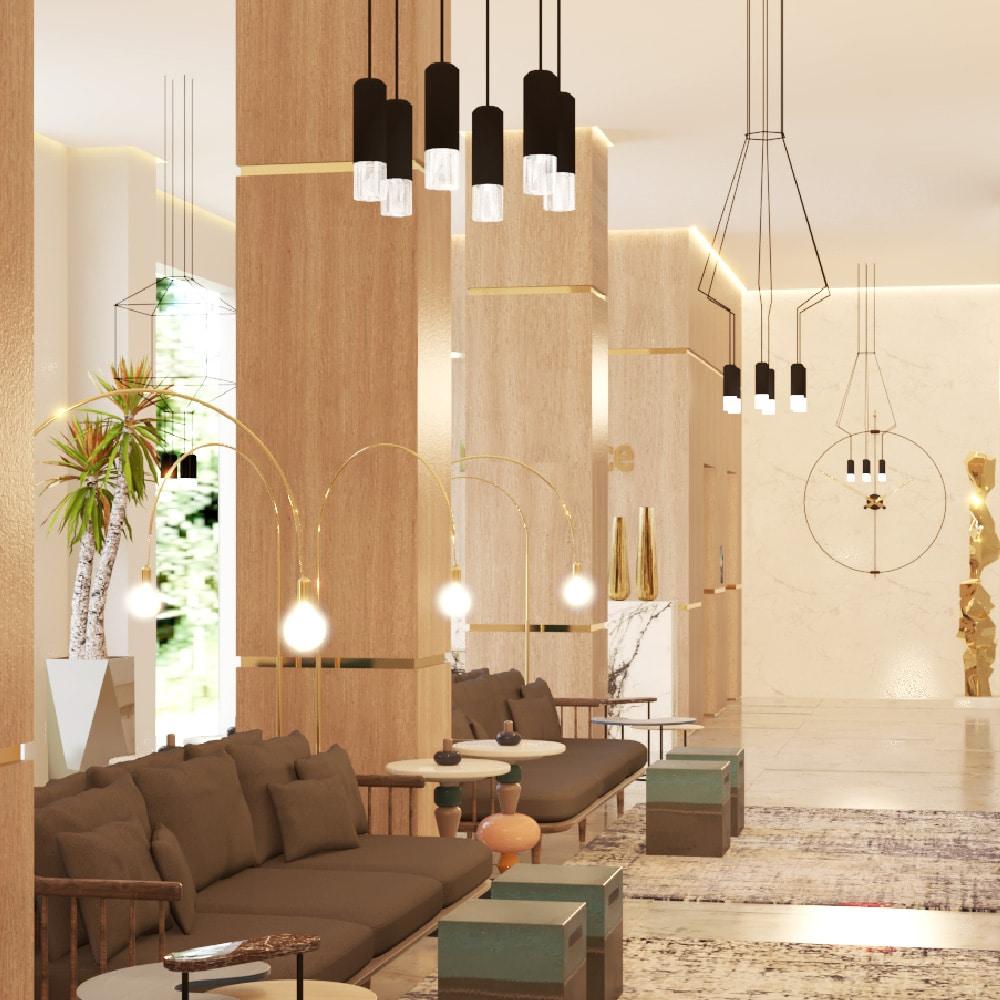 Projeto-Glim-Vitoria-Residence