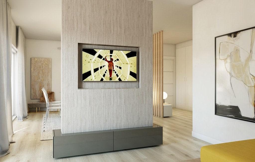 Projeto3D-Design-Interiores-Glim-1
