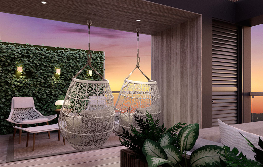 Projeto3D-Design-Interiores-Glim-2