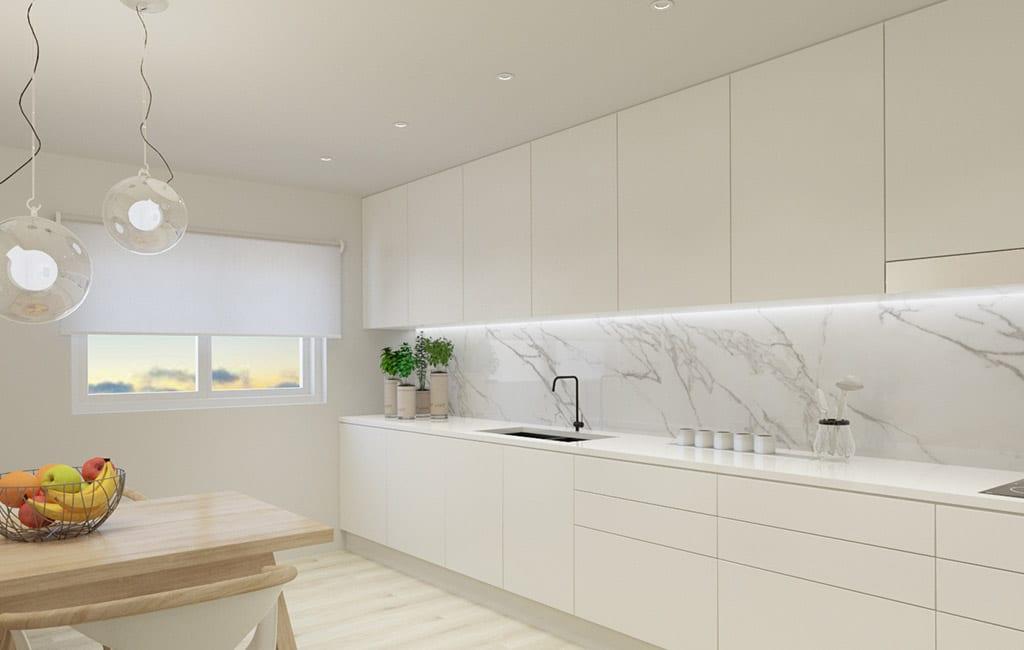 Projeto3D-Design-Interiores-Glim-3
