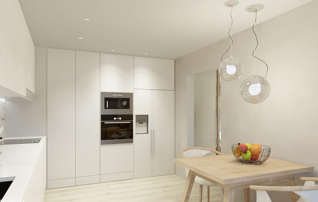 Projeto3D-Design-Interiores-Glim-4