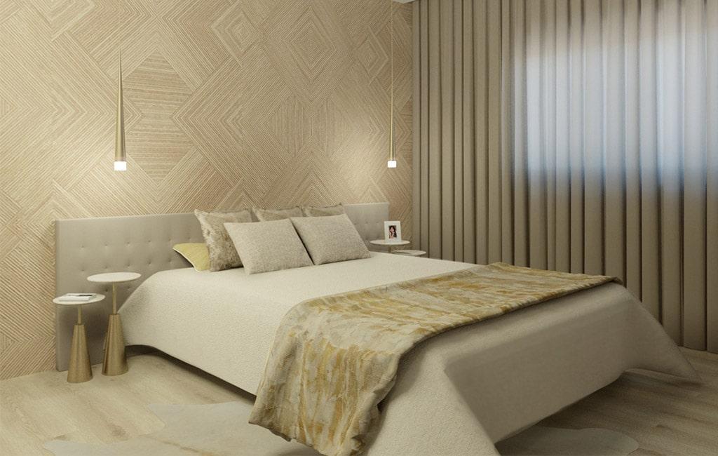 Projeto3D-Design-Interiores-Glim-5