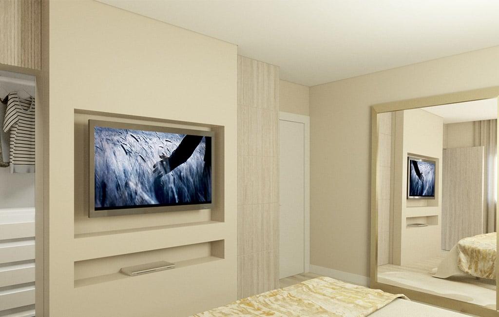 Projeto3D-Design-Interiores-Glim-6