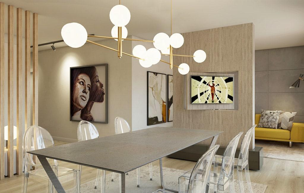 Projeto3D-Design-Interiores-Glim
