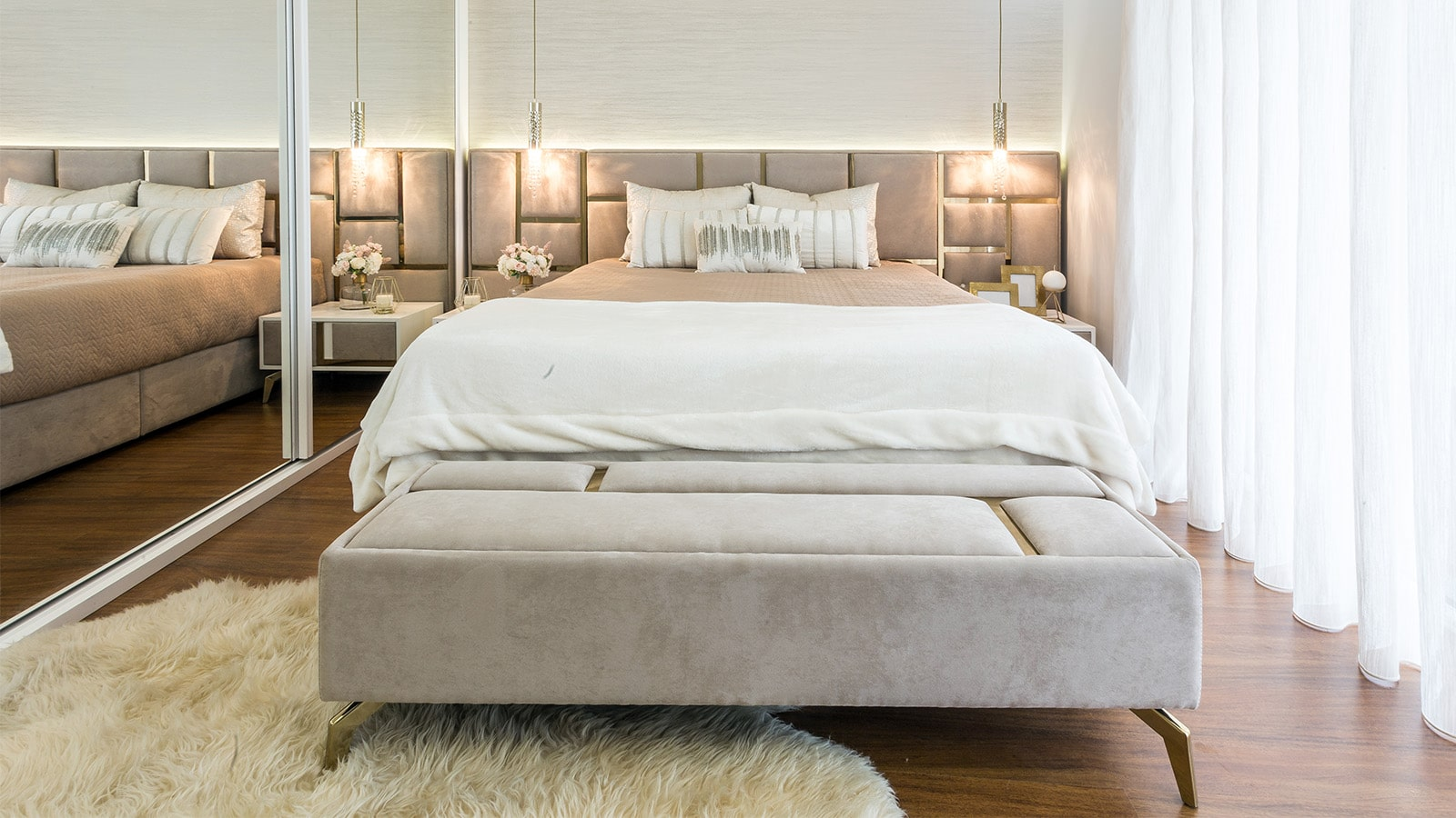 Quarto-Design-Decoracao-interiores