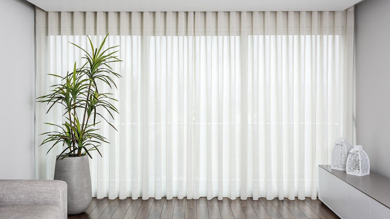 confeccao-cortinados-glim