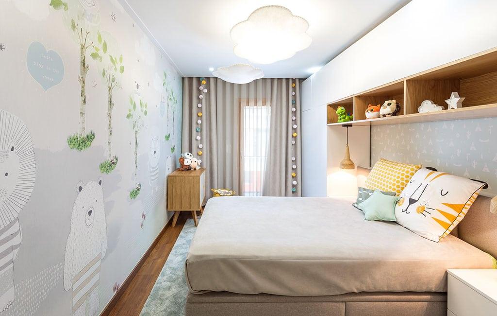 decoracao-quarto-infantil-design-interiores-1