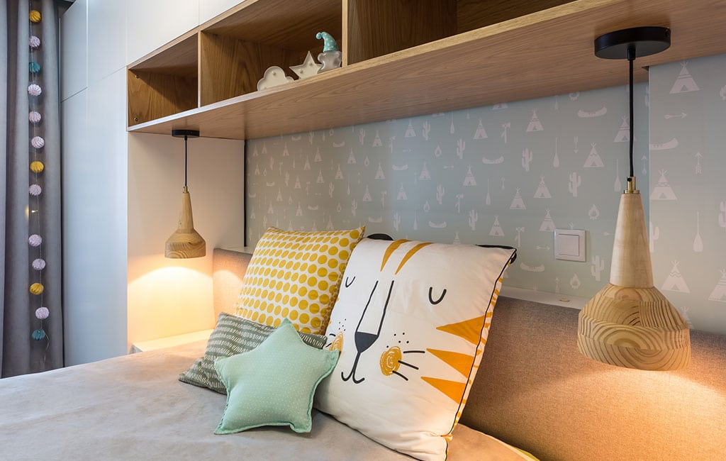 decoracao-quarto-infantil-design-interiores-2