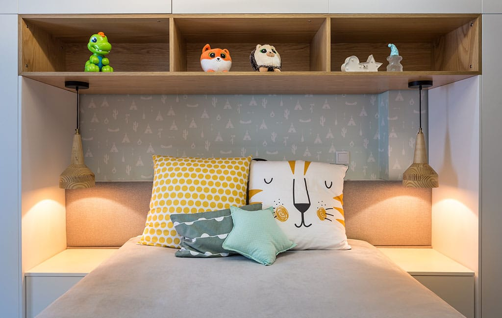decoracao-quarto-infantil-design-interiores-3