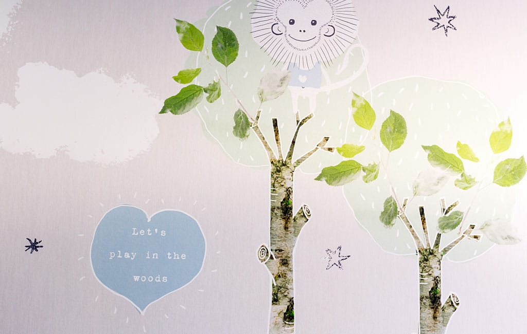 decoracao-quarto-infantil-design-interiores-6
