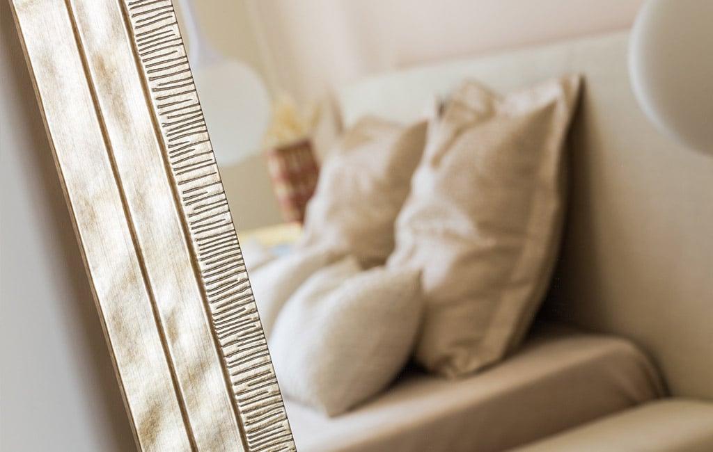 design interiores apartamento glim