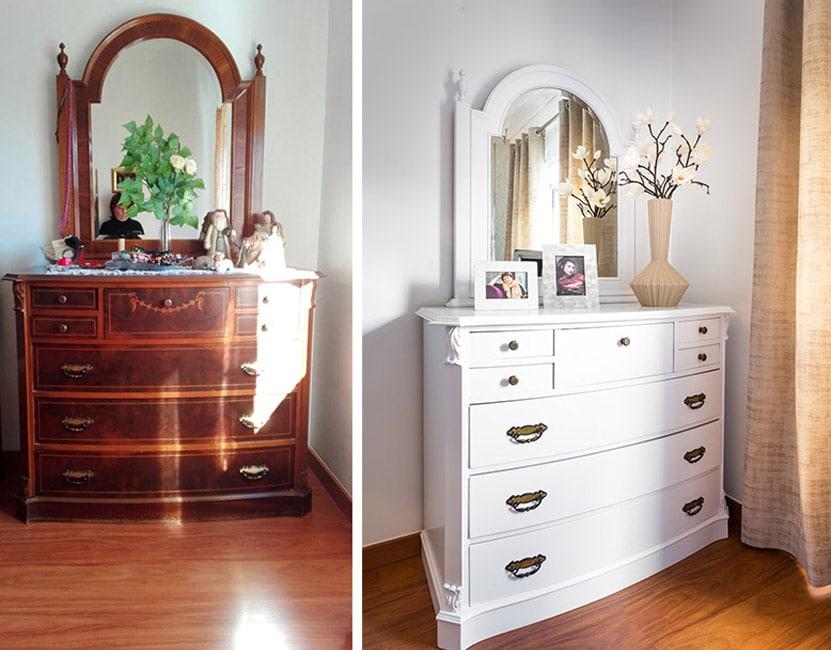 home styling glim decoracao
