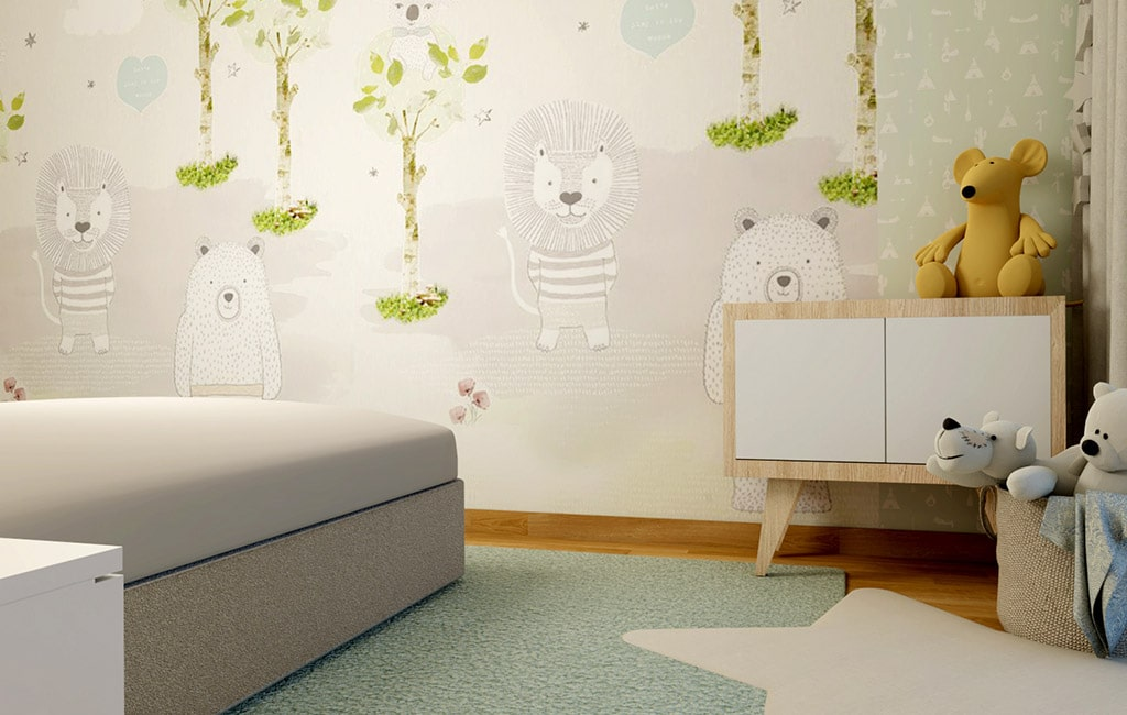quarto-infantil-3D-glim-design-interiores-2