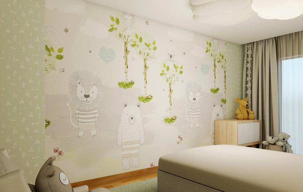 quarto-infantil-3D-glim-design-interiores-3