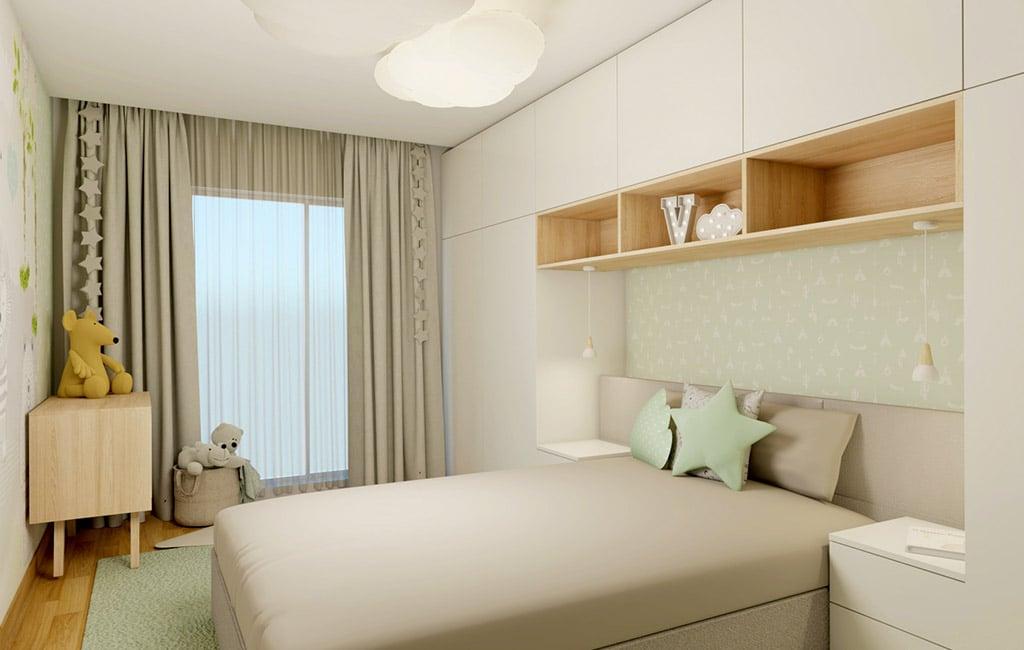 quarto-infantil-3D-glim-design-interiores