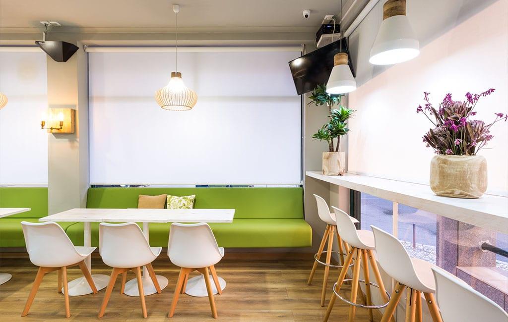 renovacao cafe design comercio