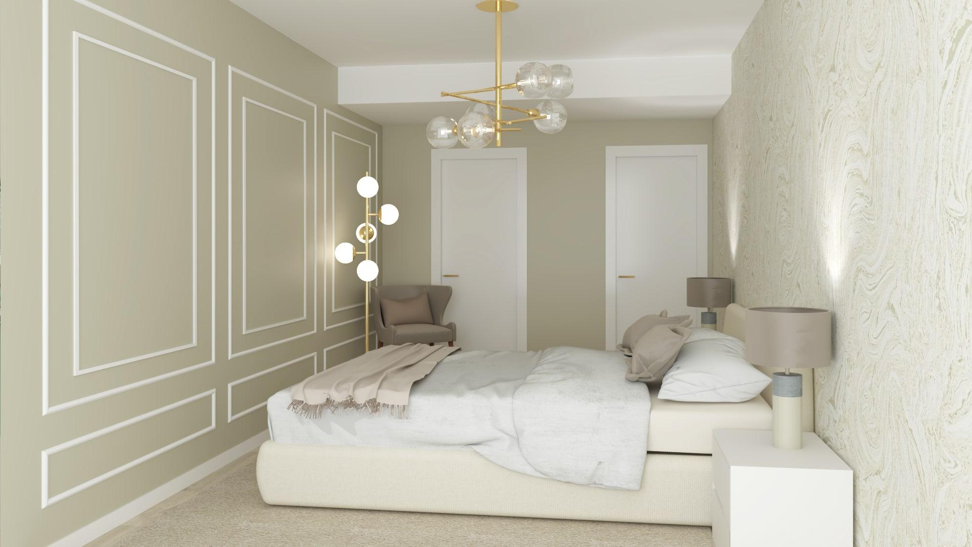 Design Interiores Glim