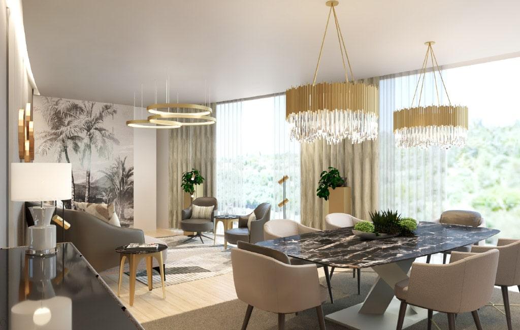 ProjetoD interiores glim