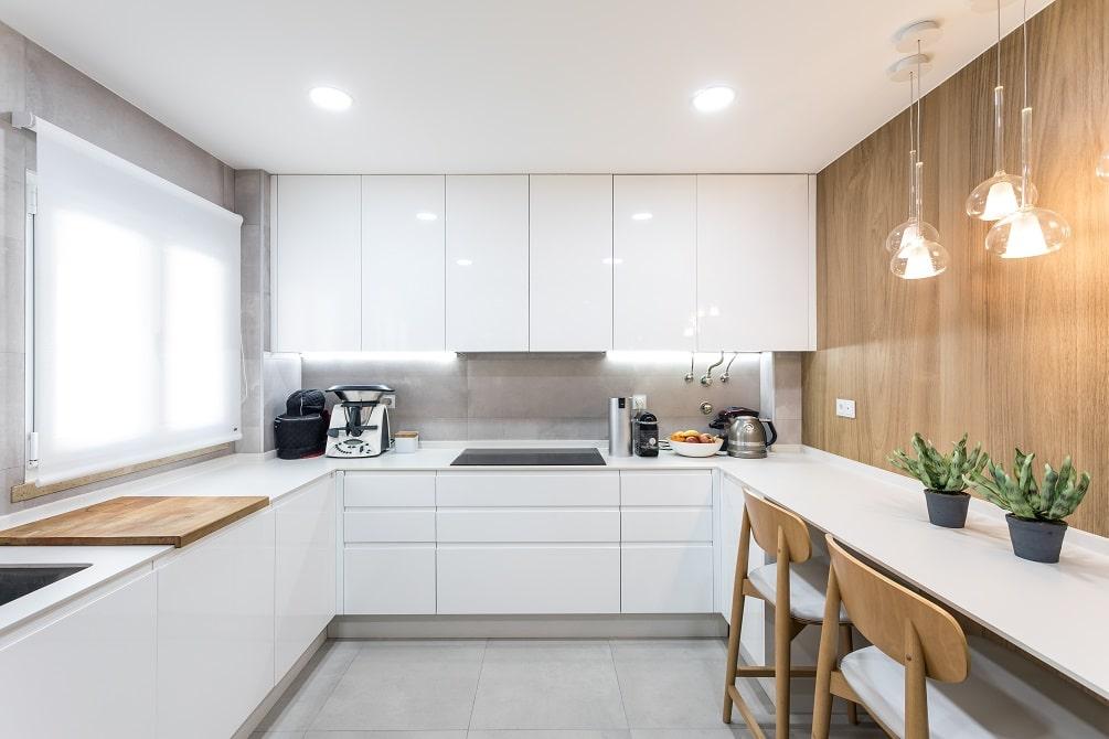 glim renovação cozinha