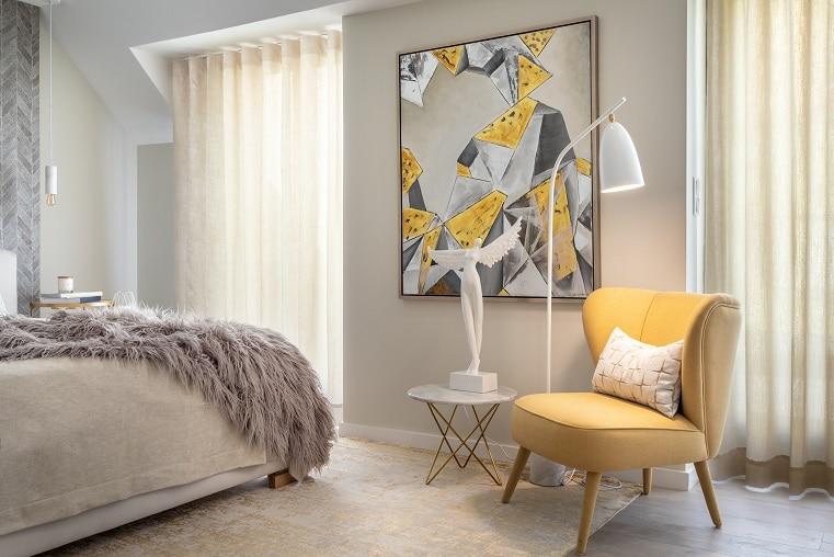 Glim Design Decoracao Interiores Lisboa