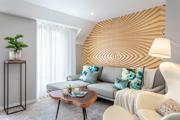 Glim Design Interiores Lisboa