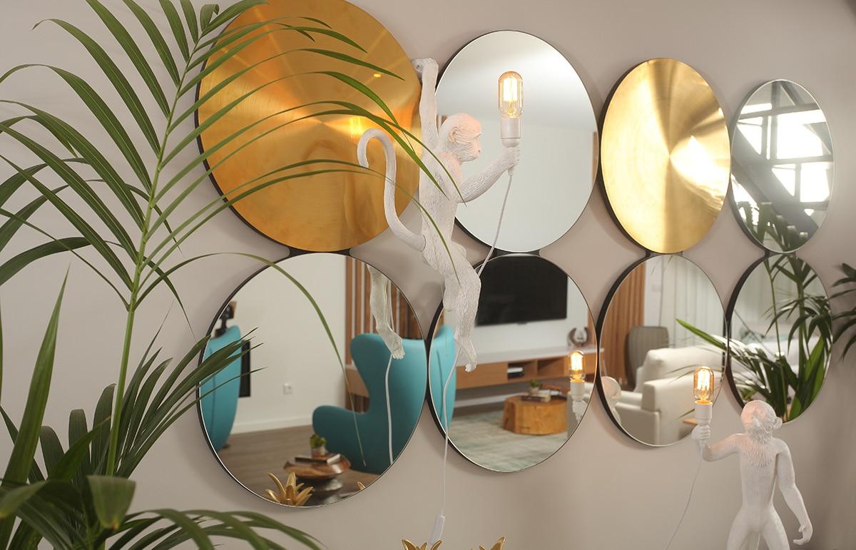 Glim Design Interiores seletti