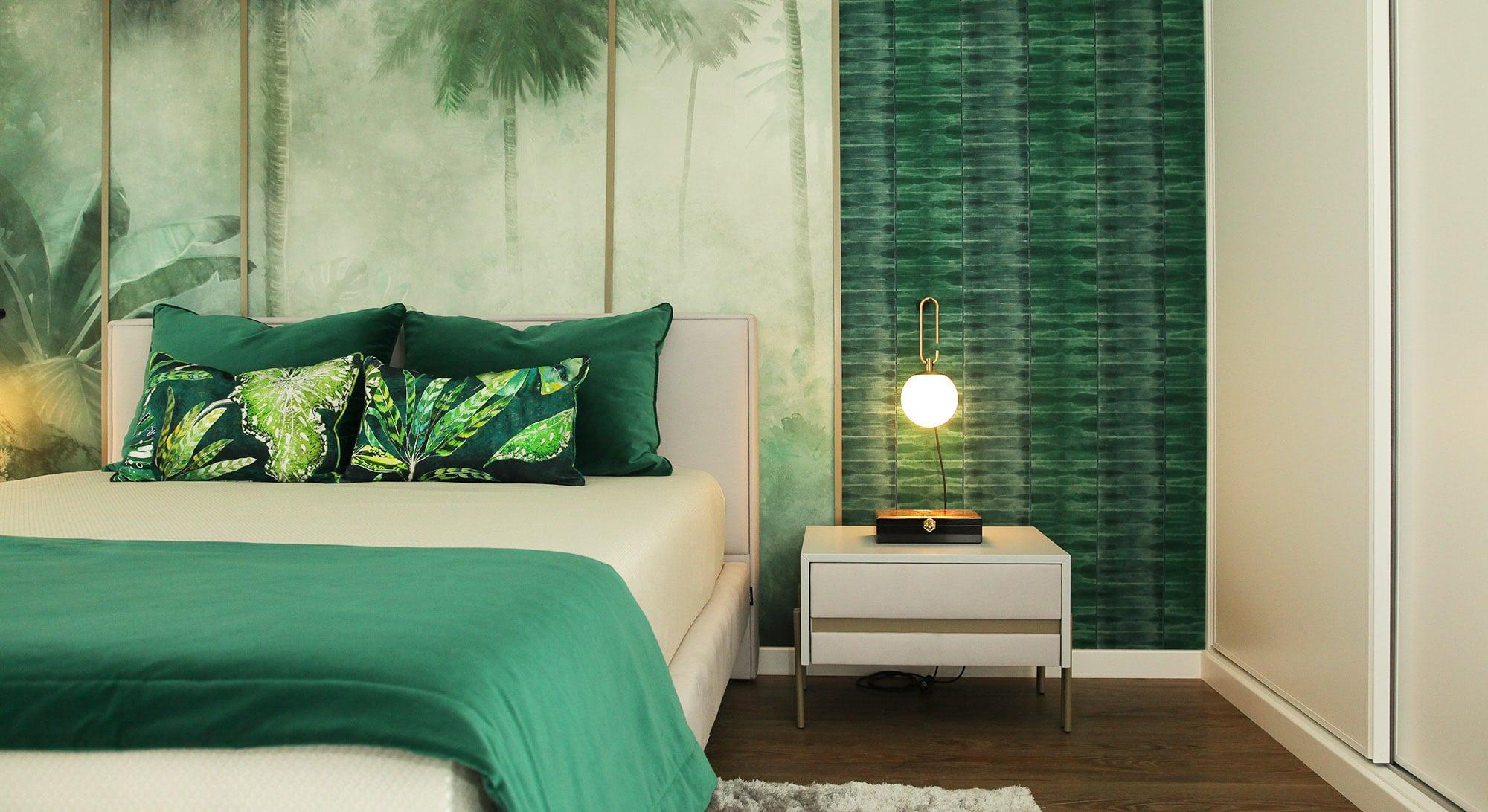 Glim Design Interiores
