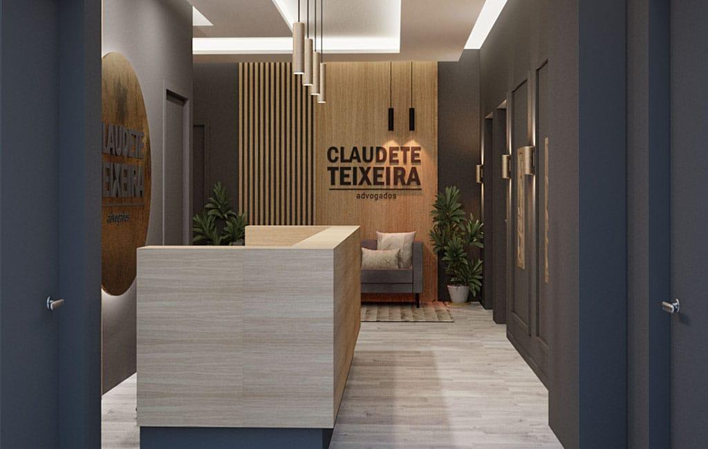 Glim Design Projeto D